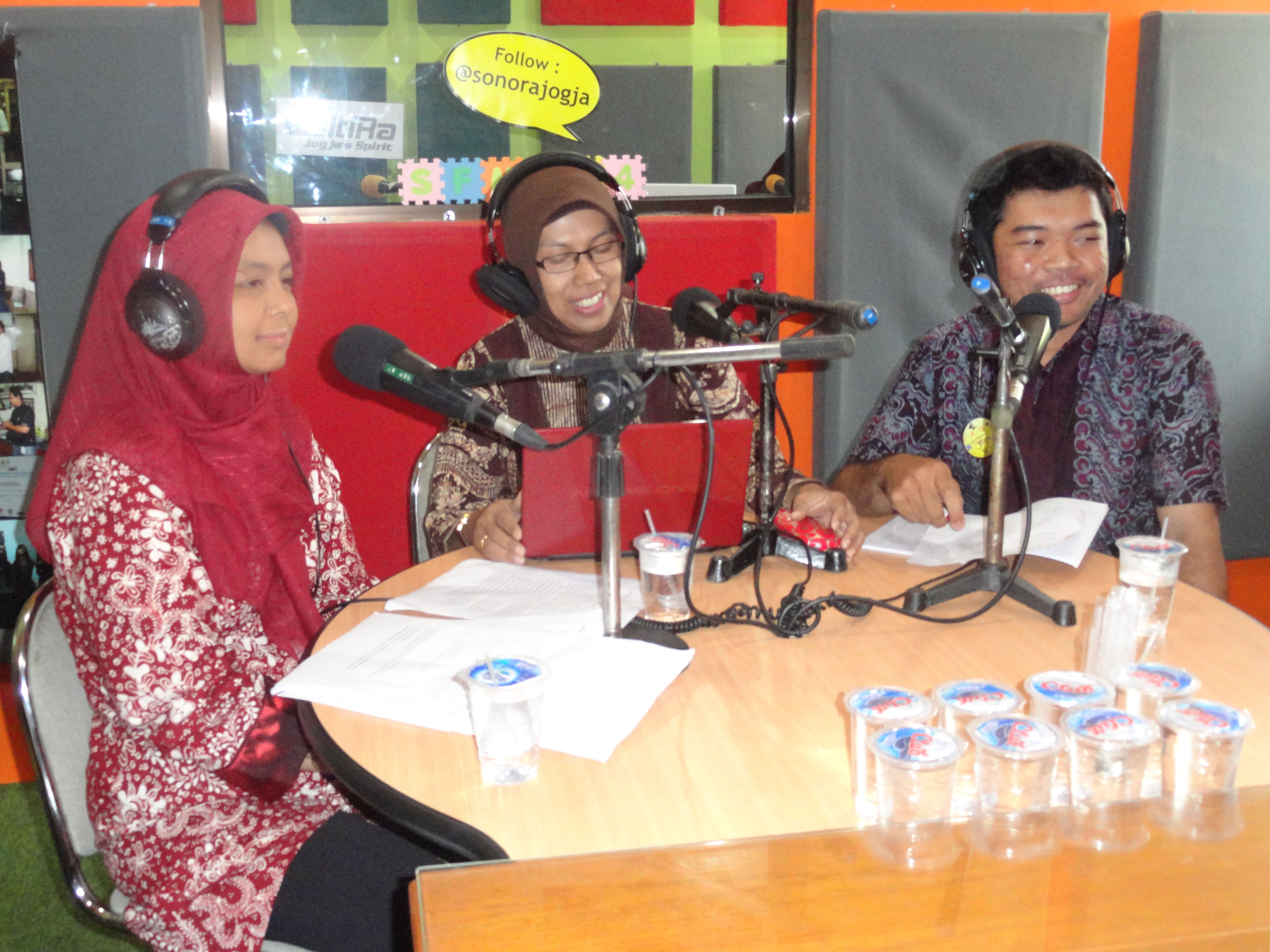 Talk-show-radio-okt-14-web