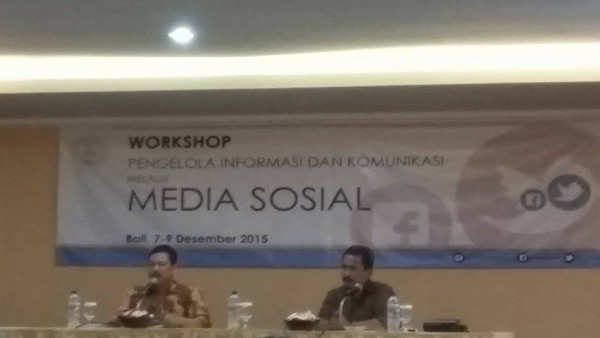 workshopbali