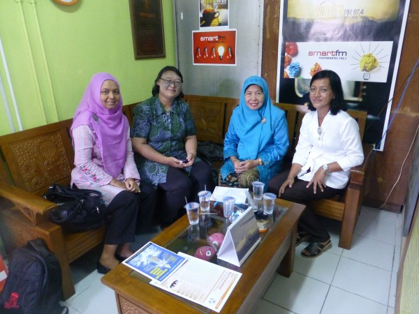 talkshow-kartini