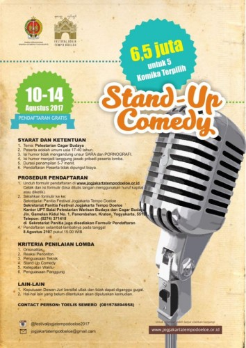 stand-up-comedy-disbud-DIY-696x983
